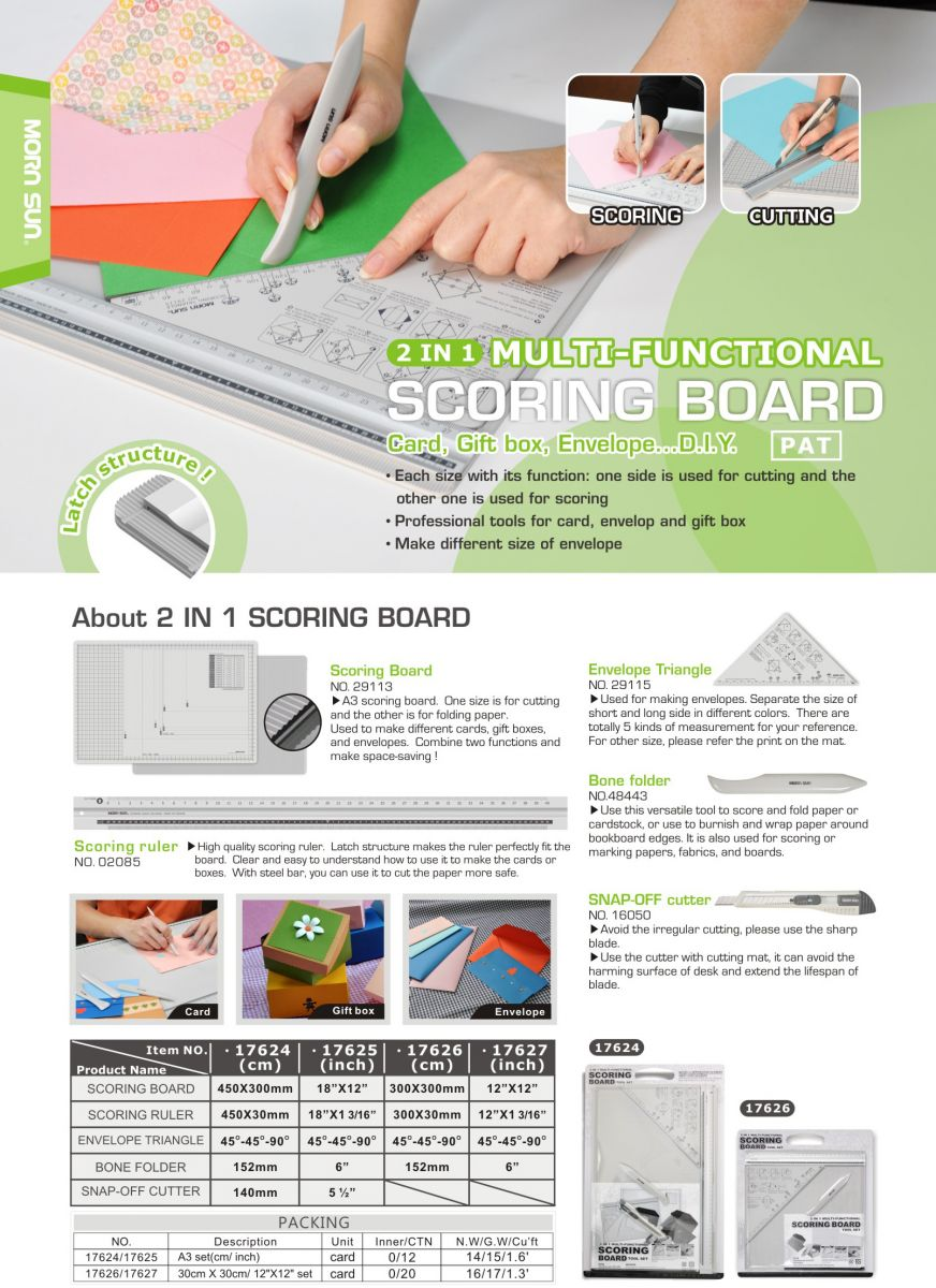 Mornsun professional cutting mat factory products categories negle Gallery